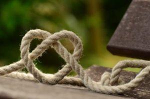 Couples drug rehab relapse prevention plans Couple Rehabs