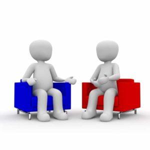 Couples Rehab Facilities Couple Rehabs