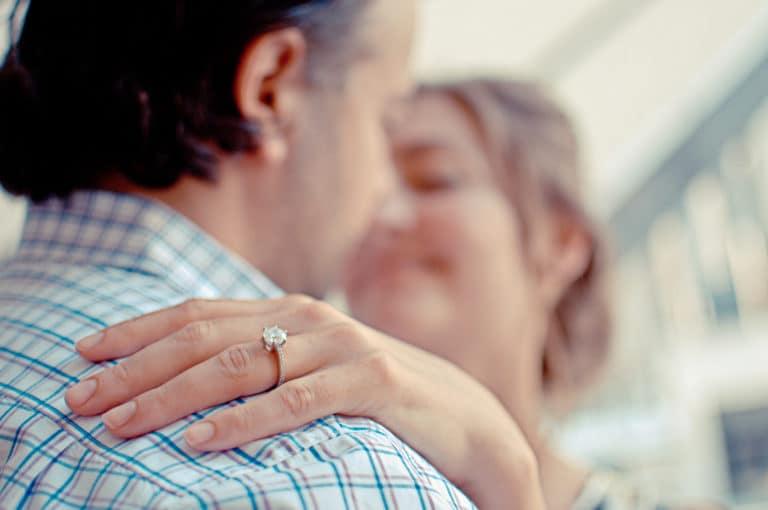 Couples Rehab Centers Couple Rehabs