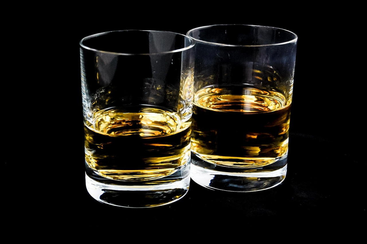 Underage Drinking and why it is Increasing Couple Rehabs