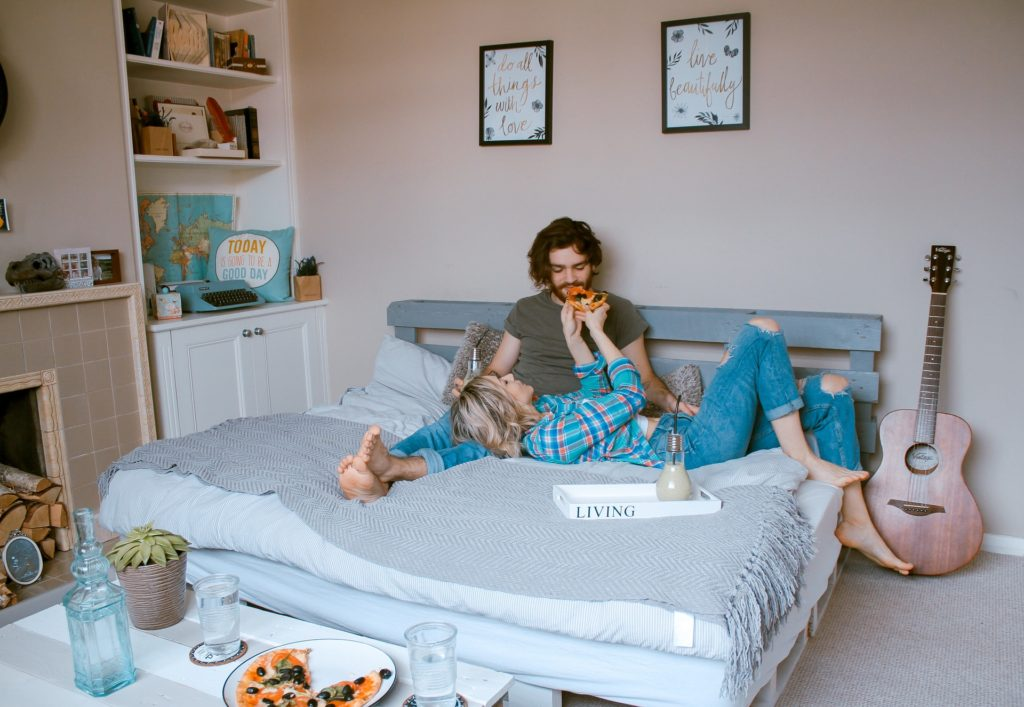 Inpatient Drug Rehab For Couples West Virginia Couple Rehabs