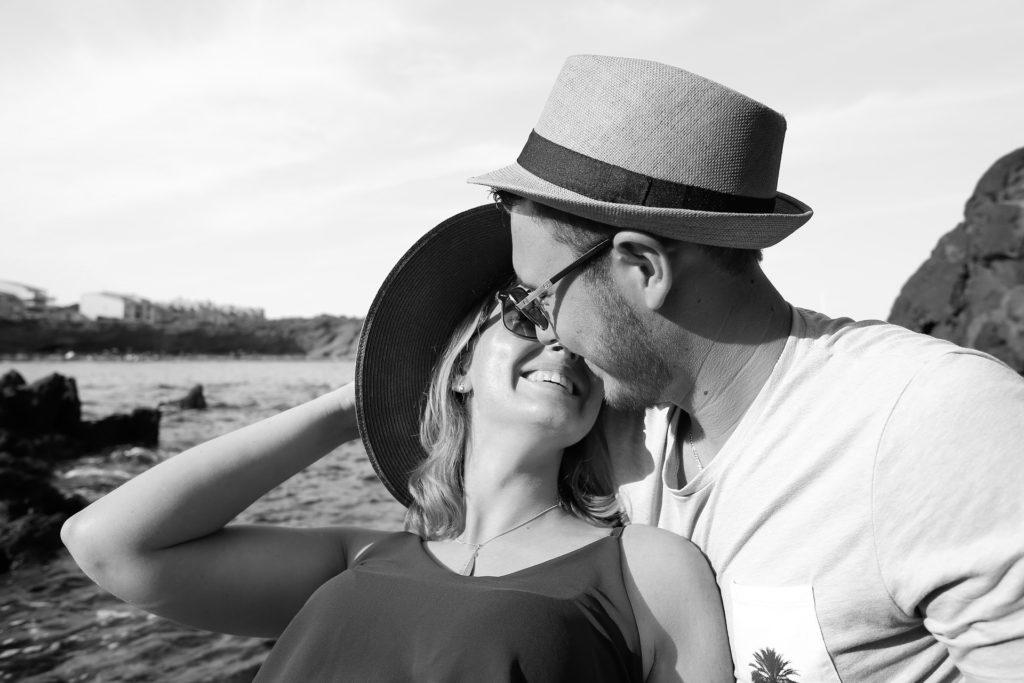 Scholarships Drug Rehab Couple Rehabs
