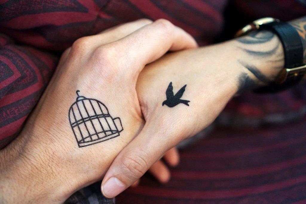 Inpatient Drug Rehab For Couples Miami FL Couple Rehabs
