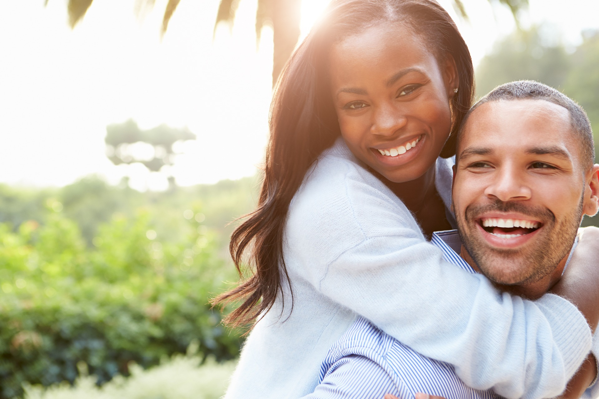 Couple Rehab Alabama