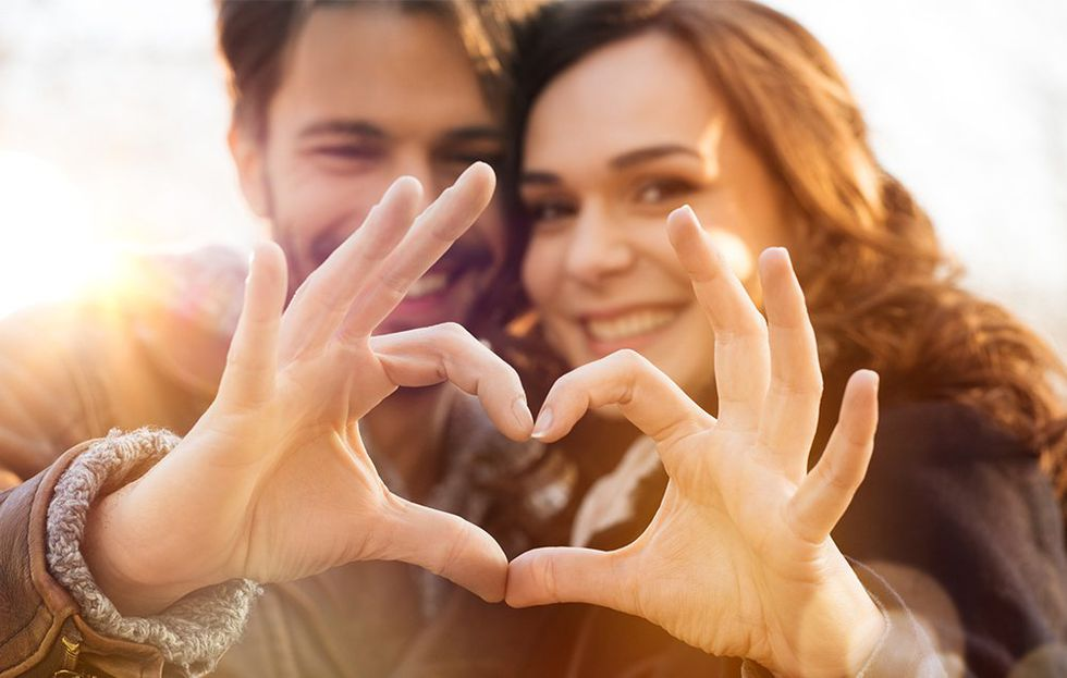 Couples Inpatient Drug Rehab Lake Charles, Louisiana Addiction Treatment Couple Rehabs