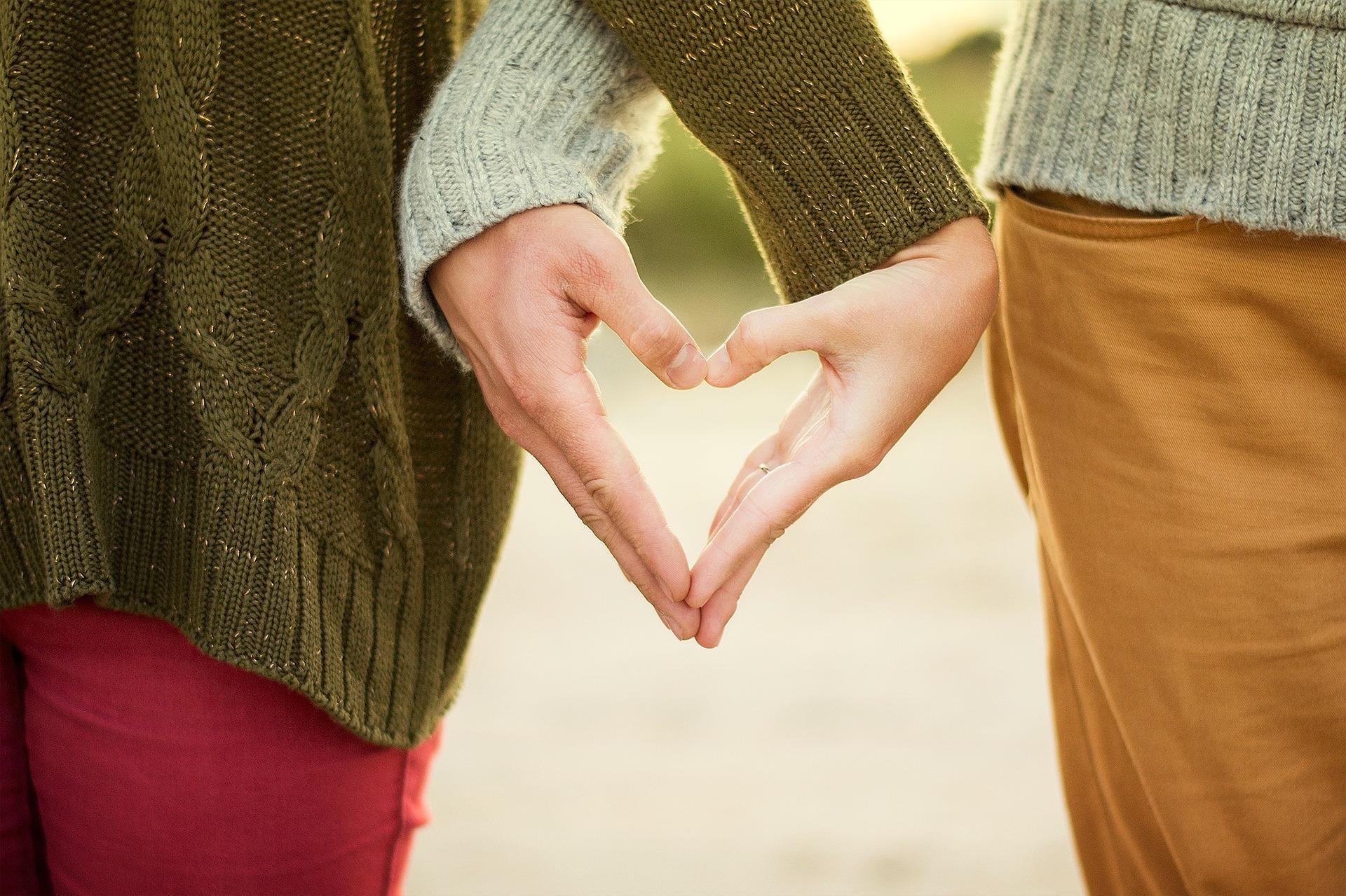 Inpatient Drug Rehab Enid, OK Addiction Treatment Couple Rehabs
