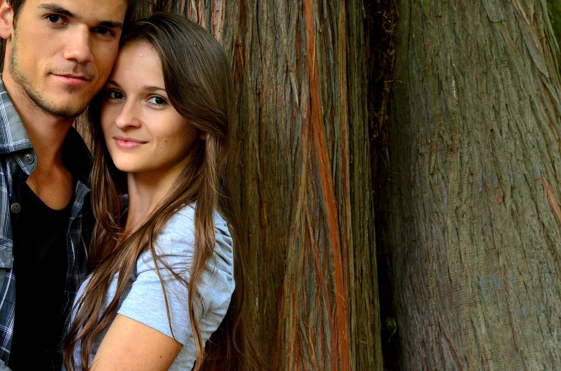 Couples rehab Detox Louisiana