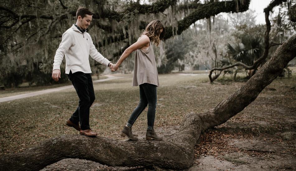 Couples rehab la