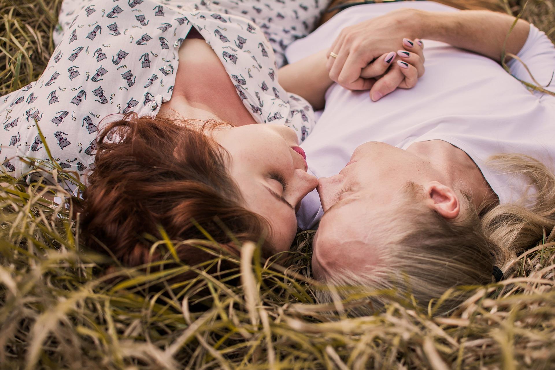 couples rehab West Virginia
