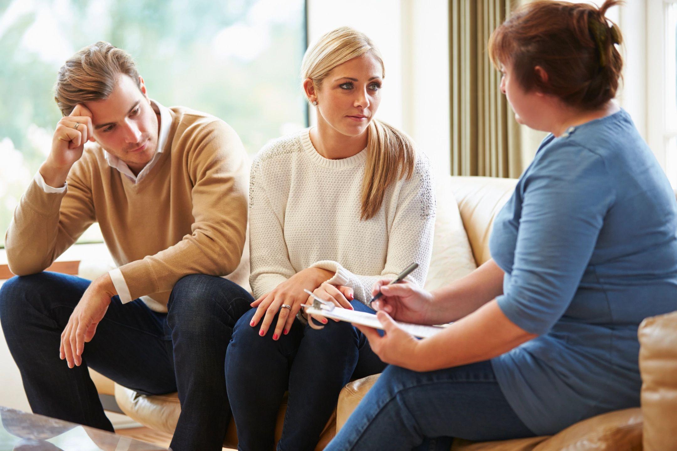 Inpatient Couples Rehab Williamson, West Virginia Addiction Treatment Couple Rehabs