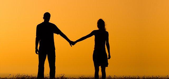 Couples Inpatient Drug Rehab Baton Rouge LA, Addiction Treatment Couple Rehabs