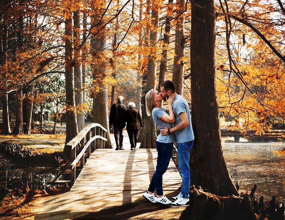 Couples rehab Williamson , west virginia