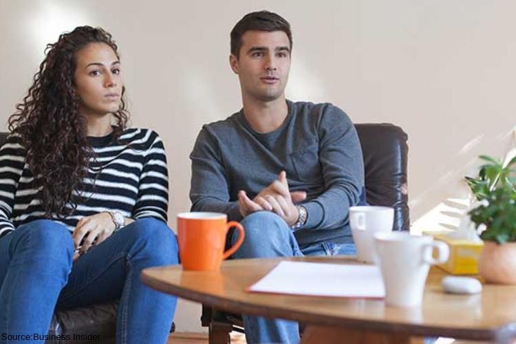 Couples Inpatient Drug Rehab Dothan Alabama Addiction Treatment Couple Rehabs