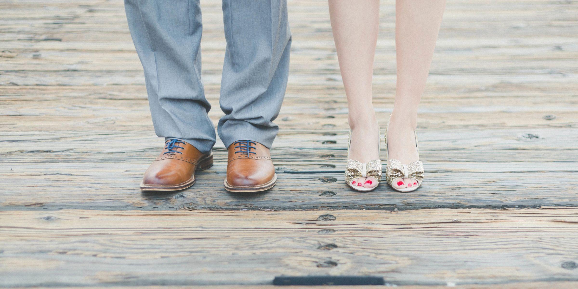 Couples Inpatient Drug Rehab Huntsville Alabama Addiction Treatment Couple Rehabs