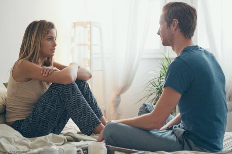 Parkersburg west Virginia couples rehab