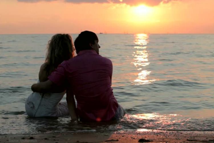 Florida couples rehab center