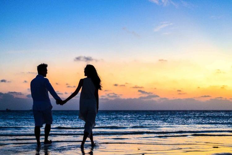Couples Inpatient Drug Rehab Miami Florida Addiction Treatment Couple Rehabs