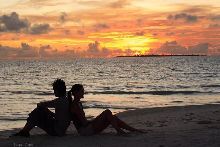 Couples Inpatient Drug Rehab Tampa Florida Addiction Treatment Couple Rehabs