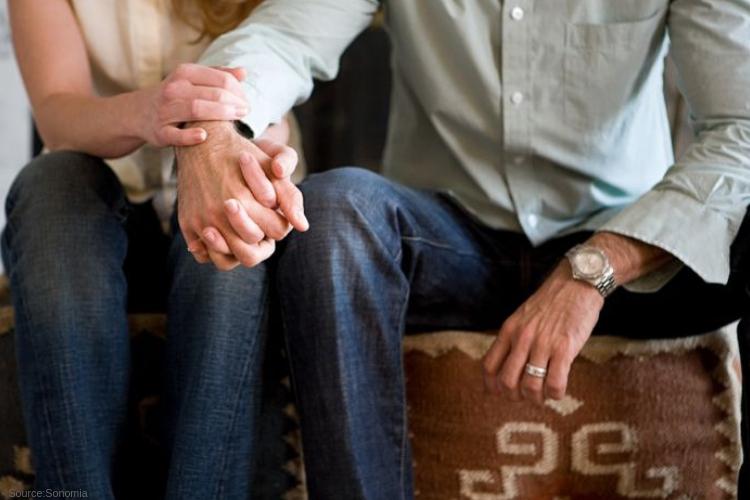 Couples Inpatient Drug Rehab Parkersburg West Virginia Addiction Treatment Couple Rehabs