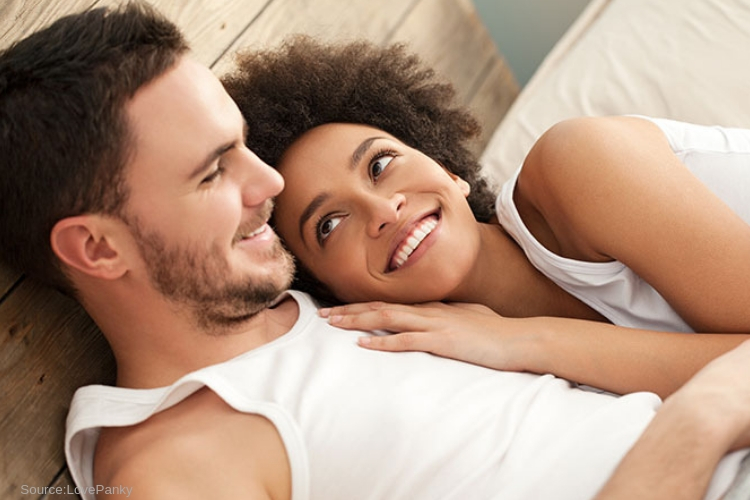 Couples Inpatient Drug Rehab Nicholasville Kentucky Addiction Treatment Couple Rehabs