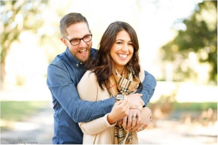 Couples Inpatient Drug Rehab Orlando Florida Addiction Treatment Couple Rehabs