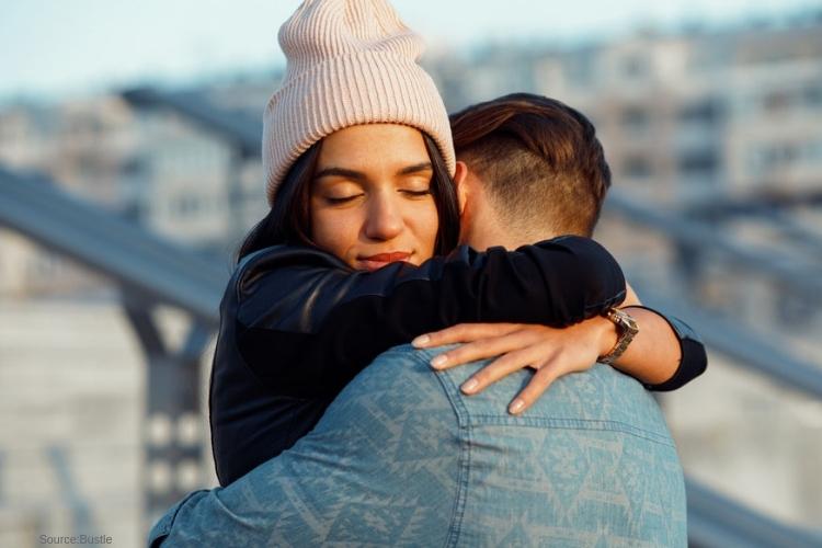 west v huntington couples rehab