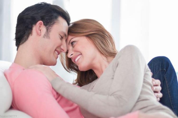 Couples Rehab Orlando Florida Addiction Treatment Couple Rehabs