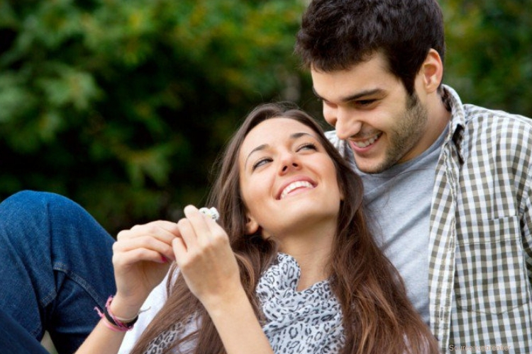 Georgia Couples Drug Rehab Inpatient addiction