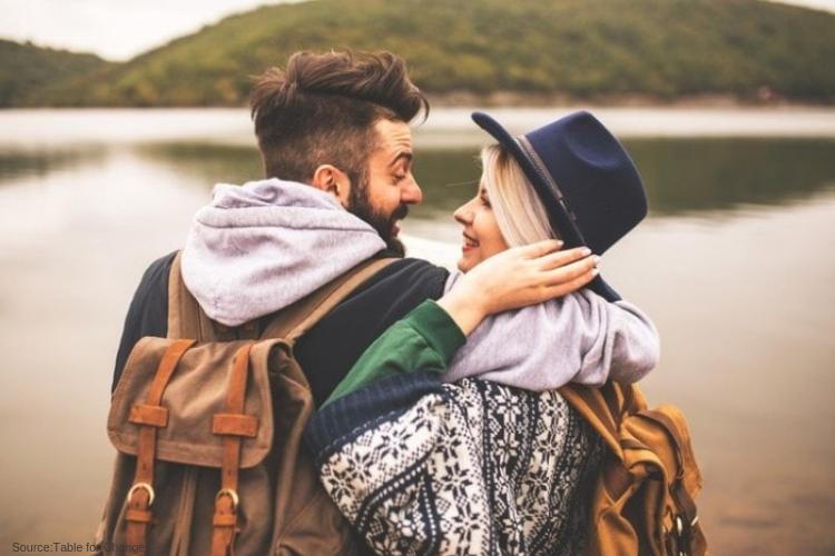 Ohio Couples addiction treatment