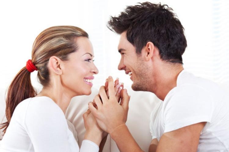 couples Indiana drug rehab addiction treatment