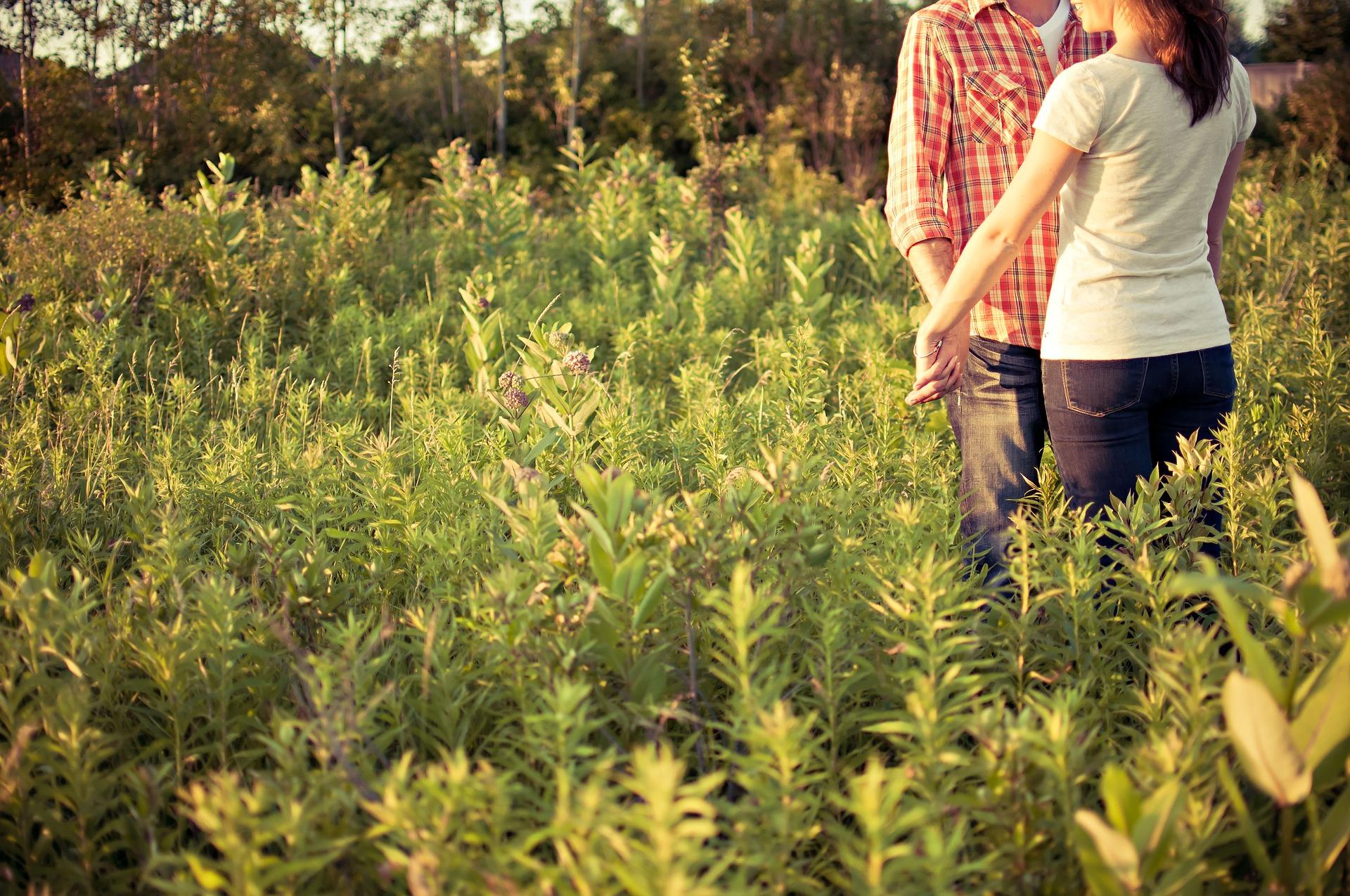 Inpatient Drug Rehab For Couples Rhode Island Addiction Treatment Couple Rehabs