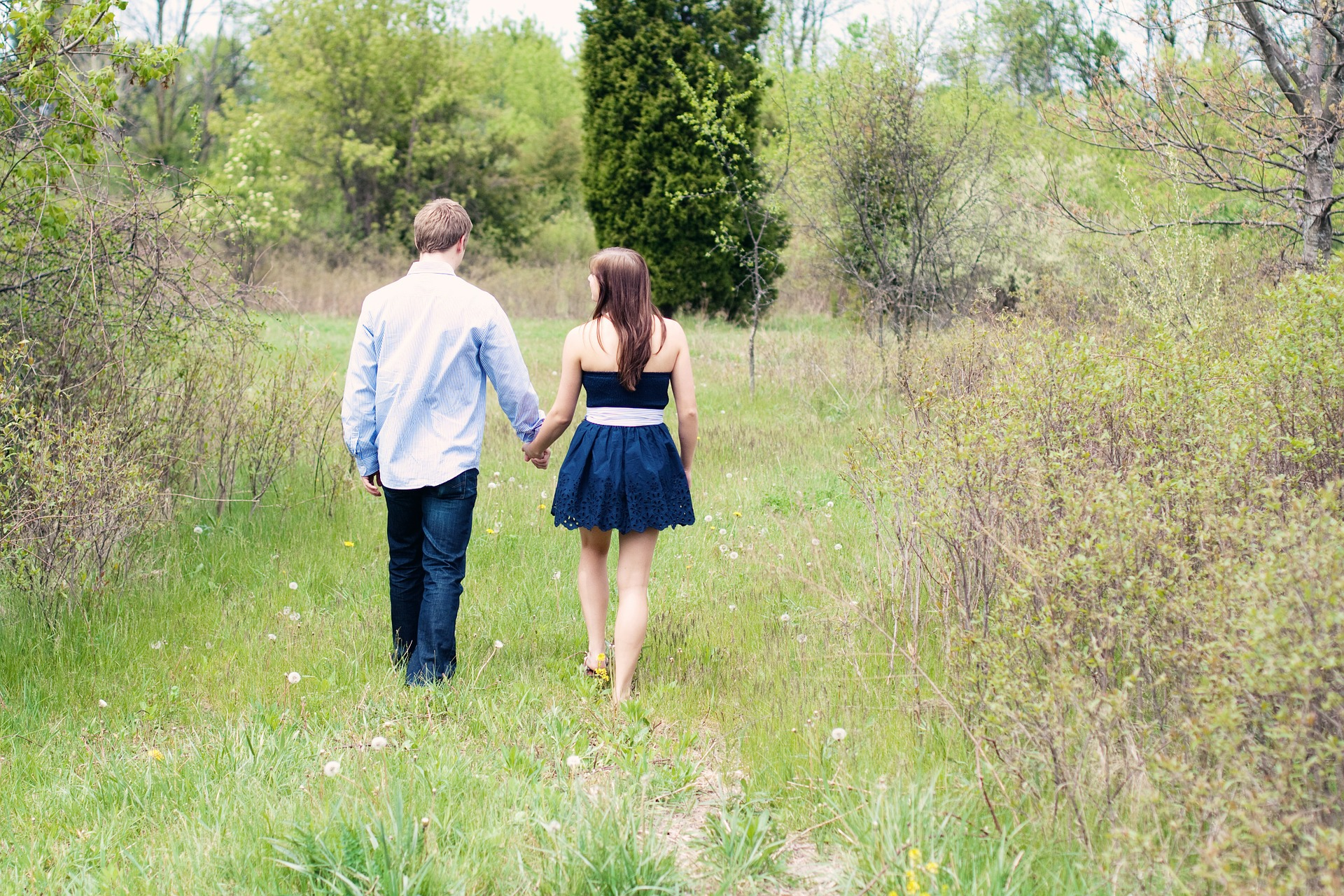Inpatient Drug Rehab For Houston Texas Addiction Treatment Couple Rehabs