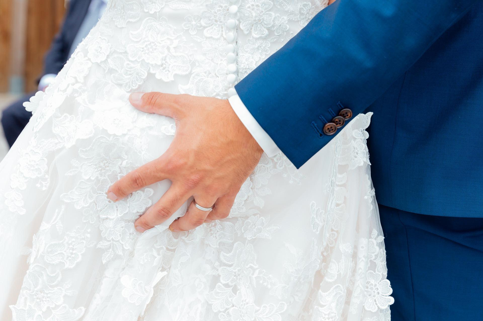 Couples Inpatient Drug Rehab For Arlington Texas Addiction Treatment Couple Rehabs