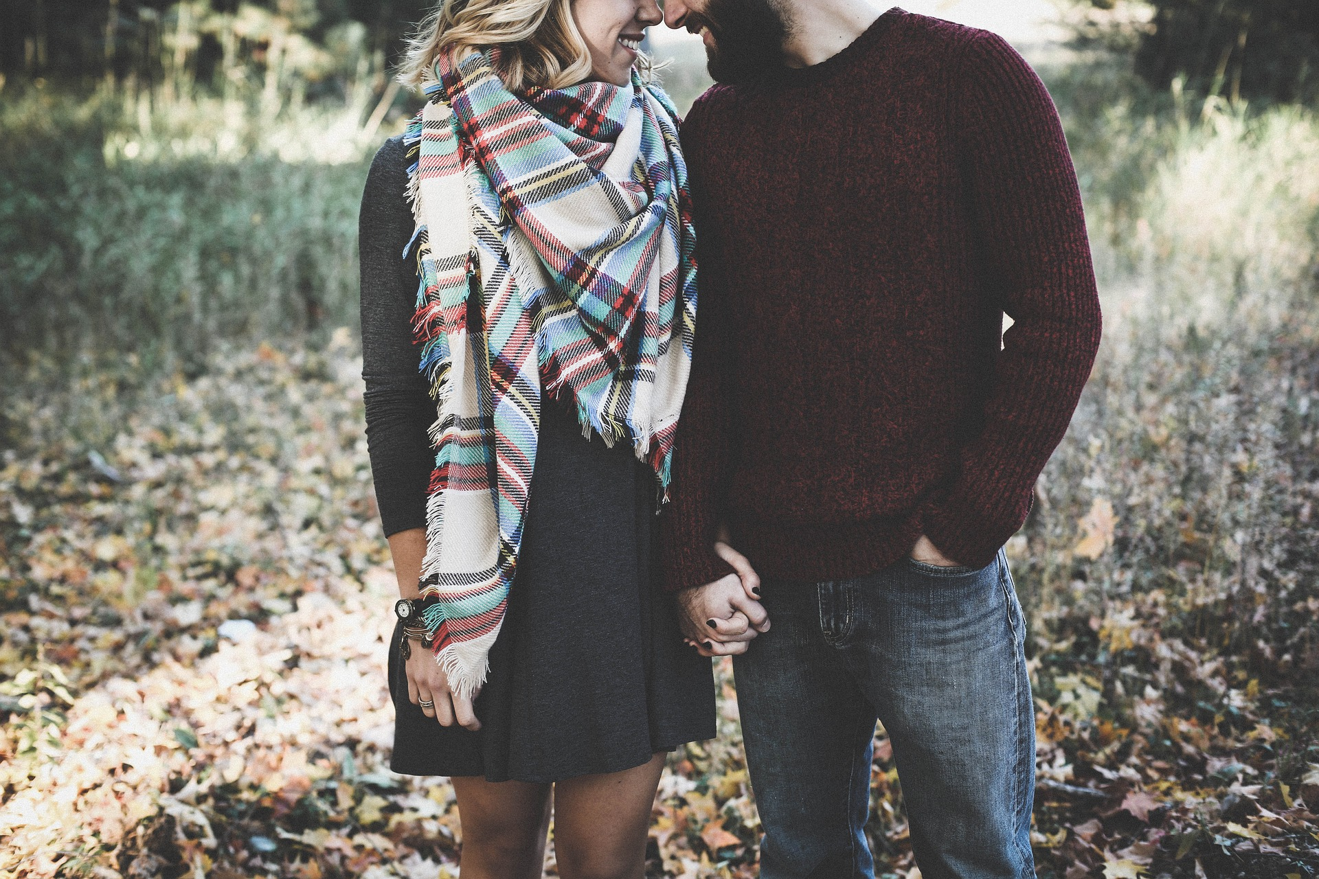 Couples Inpatient Drug Rehab Spokane Washington Addiction Treatment Couple Rehabs
