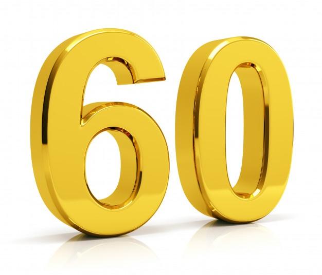 60 Day Couples Rehab Program