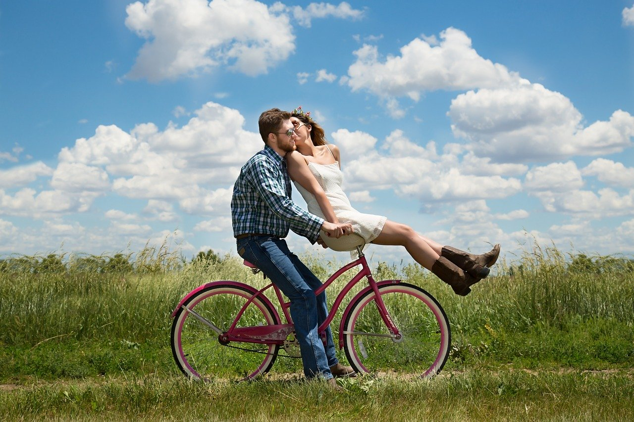 Couples Rehab Colorado
